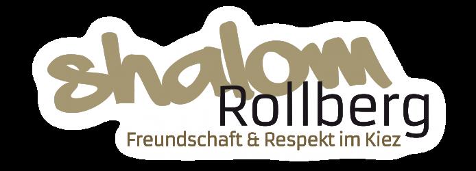 Shalom Rollberg